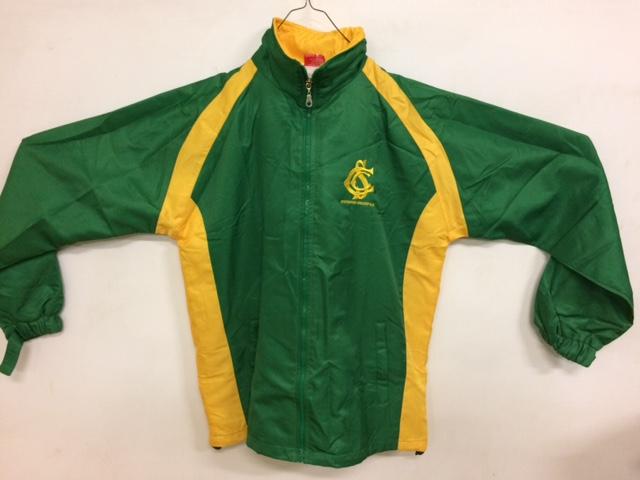 scc_jacket