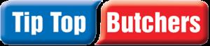 tiptop logo