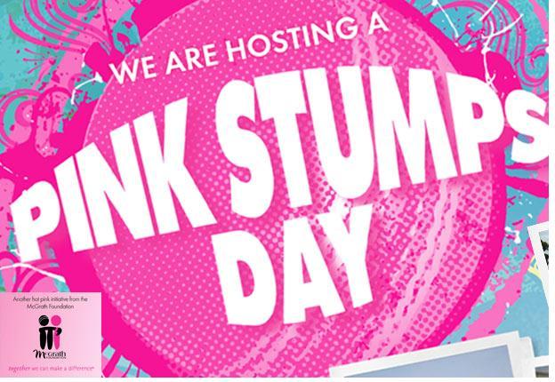 PinkStumps2015