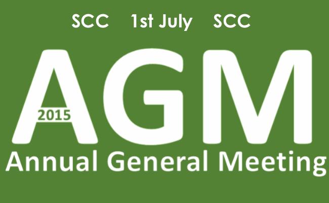 SCC_AGM
