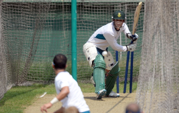 CRICKET-WORLD-ICCT20-RSA-TRAINING