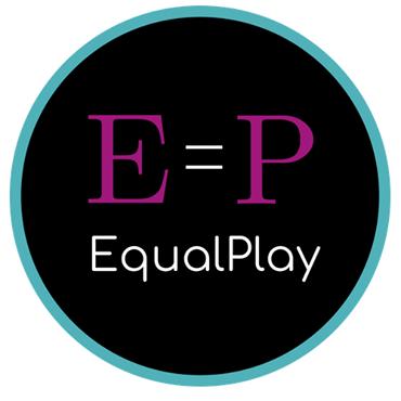 EqualPlay