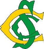 SCC RGB logo LR